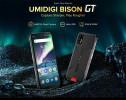 UMiDigi Bison GT-1