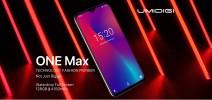 UMiDigi One Max-2