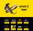 UmiDigi Power 3-1