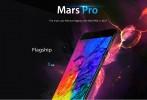 Vernee Mars Pro-1