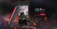 Vernee V2 Pro-12