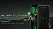 Xiaomi Black Shark-1