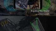 Xiaomi Black Shark-10