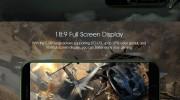 Xiaomi Black Shark-2