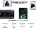 Xiaomi Black Shark 3-1