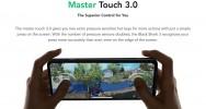 Xiaomi Black Shark 3-3