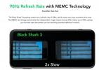 Xiaomi Black Shark 3-8