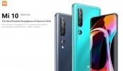 Xiaomi Mi 10-1