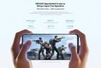 Xiaomi Mi 10-3