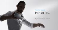 Xiaomi Mi 10T-1