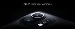 Xiaomi Mi 11-8