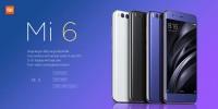 Xiaomi Mi 6-1