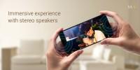 Xiaomi Mi 6-14