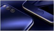 Xiaomi Mi 6-16
