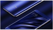 Xiaomi Mi 6-17