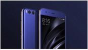 Xiaomi Mi 6-19