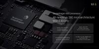 Xiaomi Mi 6-2