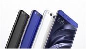 Xiaomi Mi 6-22