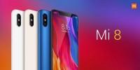 Xiaomi Mi 8-1