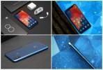 Xiaomi Mi 8-12
