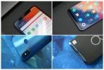 Xiaomi Mi 8-13