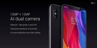 Xiaomi Mi 8-4