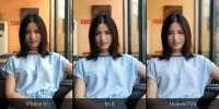Xiaomi Mi 8-7