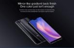 Xiaomi Mi 8 Lite-2