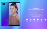 Xiaomi Mi 8 Lite-6