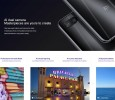 Xiaomi Mi 8 Lite-7