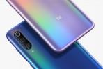 Xiaomi Mi 9-11