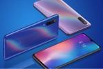 Xiaomi Mi 9-12
