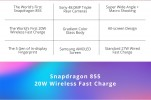 Xiaomi Mi 9-2