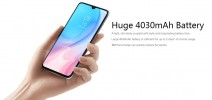 Xiaomi Mi 9 Lite-3