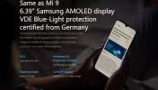 Xiaomi Mi 9 Lite-4