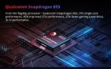 Xiaomi Mi 9T Pro-2