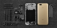 Xiaomi Mi A1-10