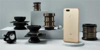 Xiaomi Mi A1-15
