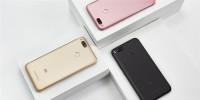 Xiaomi Mi A1-16