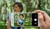 Xiaomi Mi A1-19