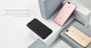 Xiaomi Mi A1-20