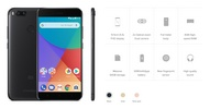 Xiaomi Mi A1-3