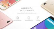 Xiaomi Mi A1-6