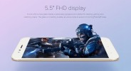 Xiaomi Mi A1-7