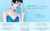 Xiaomi Mi A2-1