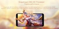 Xiaomi Mi A2-5
