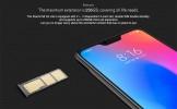 Xiaomi Mi A2 Lite-9