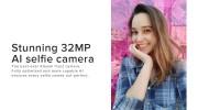 Xiaomi Mi A3-4
