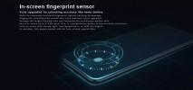 Xiaomi Mi A3-6