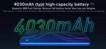 Xiaomi Mi A3-7